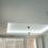 Sadrokartónový strop s LED osvetlením v rezidenciách Pri Mýte